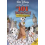 Dvd Original 101 Dálmatas 2 - A Aventura De Patch Em Londres
