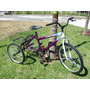 Bike Triciclo De Adulto De Luxo Aro 26 Top