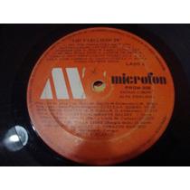 Sin Tapa Disco Los Fabulosos 20 Compilado