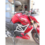 Yamaha Fz16 Byson Protectores Tubulares Para Motor Ptb-01