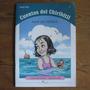 Cuentos Del Chiribitil: Mar De Fondo - Devetach & Noé