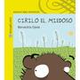 Libro Digital - Cirilo El Miedoso Bernardita Ojeda