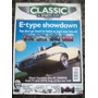 Classic & Sports Car - Março De 2001