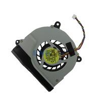 Cooler Toshiba U500 U505 M500 M505 M503 M506 M507 M512 M515