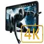 Tablet Android 10.1 Pulgadas Hdmi 16 Gb Bluetooth Wifi Hd