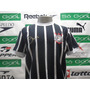 Camiseta Corinthians Basilio Nova Réplica Frete Gratis