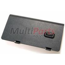 Bateria A32-h24 L062066 Positivo Sim+ Philco Megaware Neopc