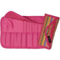 Case Para Agulha Crochê Clover Soft Touch