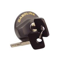 Tampa De Combustível C/chave Vectra Gl 93/96 - Omega Gl Gls