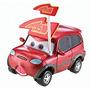 Juguete Vehículo De Disney / Pixar Cars Timoteo Twostroke D