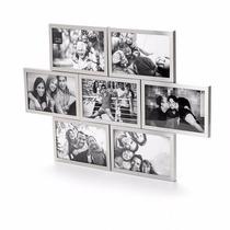 Porta Retrato Articulado 7 Momentos Imaginarium