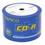 Cd-r Princo 56x Pack 50