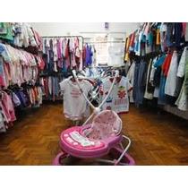 Roupas Usadas Pra Bazar Ou Uso Próprio 20 Peças
