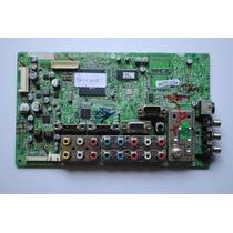 Placa Principal (sinal) Tv Lg 32lg30 R