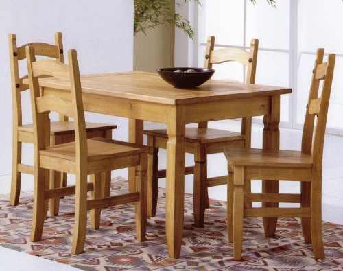 0df8871b0 Mesa mesa E Cadeira cadeira conjunto Mesa E Cadeiras - R  642