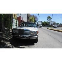 No Bmw No Audi No Honda Vendo Merces Benz 250 Full 6 C Full