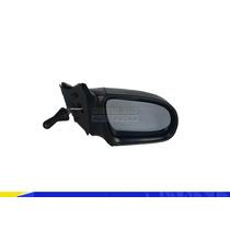 Retrovisor Corsa 2006 2007 2008 2009 2010 Classic *10150