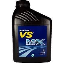 Oleo Motor Vs Mineral 15w40 1litro
