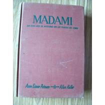 Madami-congo,pigmeos-hechos.reales1955-ilust-p.dura-a.eisner