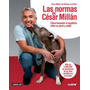 Libro, Las Normas De César Millán De César Millan.