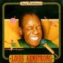 Cd / Louis Armstrong = Jazz Duets (c/ Ella, Billie, Crosby,)