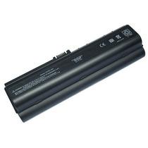 Bateria P/ Hp Pavilion Dv2000 Dv6000 12 Células 8800mah