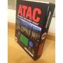 Jogos Pc - Atac - Simulador Aéreo De Guerra - Aviões