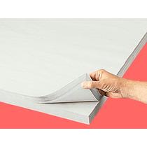 Caja Con 1000 Hojas De Papel Periodico De 60x76cm Calibre 30