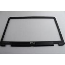 Moldura Bezel Do Lcd Dell Inspiron N5110 Original - Usada