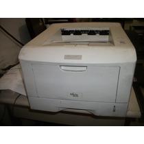 Impressora Laser Ricoh Aficio Bp 20n Perfeita=a Xerox 3150