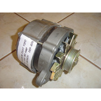 Alternador Fiat Tipo/tempra 16v 90 Amp Modelo Bosch
