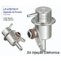 Regulador Pressão Vectra Cd 2.0 16v 96 A 97