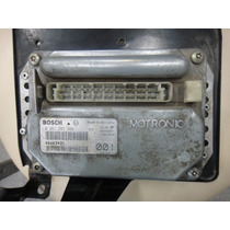 Módulo Fiat Tipo 0 261 203 388 Original Fiat