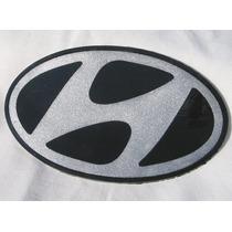 Tapete De Painel Hyundai Tucson Galloper Elantra Accent Atos
