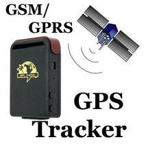 Rastreador Gps P/caminhão, Carros /motos / Sem Mensalidade
