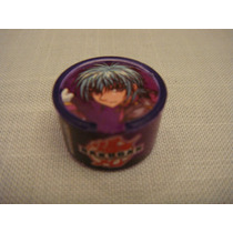 Brinquedo Bakugan Frete 6,00
