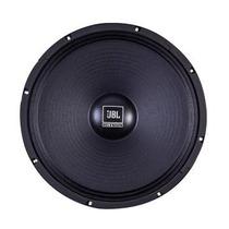Parlante Woofer Jbl Selenium 15cv5 15 400w Audiomasmusica