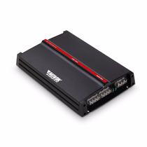 Módulo Amplificador Automotivo Novik Neo Ank 1404
