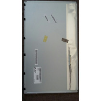 Display M195rtn01 19.5 Led Lenovo C260 S20 Hp 19 All In One