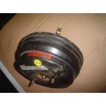 Hidrovacuo Honda Crx Del Sol 1993 /95 Original Novinho N Cil
