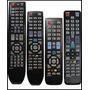 Controle P Tv Led Sansung De 32 ,40 Ou Mais Polegadas