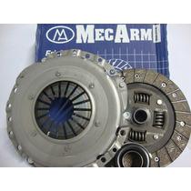 Kit De Embreagem Do Kia Picanto Mecarm Mk10010