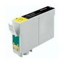 Cartucho Compativel Epson T0631 C67 C87 Cx3700 Cx4700 Preto