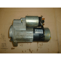 Motor Arranque Nissan Pathfinder 3.3 V6 2002