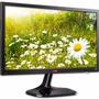 Monitor Led Ips Lg 23mp55hq Hdmi Full Hd 1080p - En La Plata