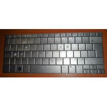 Teclado De Laptop Hp Modelo 2133