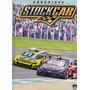 Livro Anuario Stock Car Numero 5 - Temporada 2009/2010