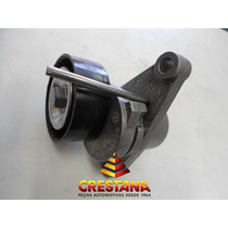 Tensionador Da Correia Citroen C3 Motor 1.4 9685486880 0km