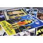 Poster Cartaz Filmes Antigos / Classicos / Raros / Atuais