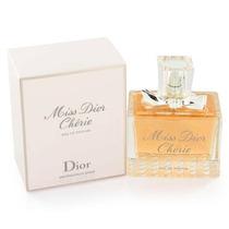 Miss Dior Chérie Feminino Eau De Parfum 100ml